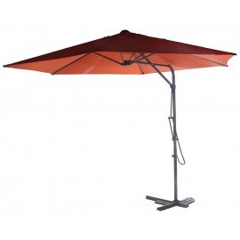 مظلات ساكو